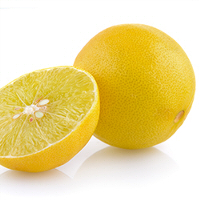 lemons at Brandt Produce